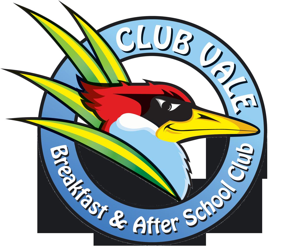 Club Vale